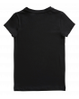 Afbeelding in Gallery-weergave laden, Basic kids boys T-shirt 2 pack 31199 090 black