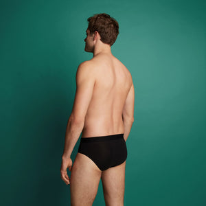 Basic men sport brief 3 pack 30220 090 black