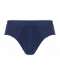 Afbeelding in Gallery-weergave laden, Basic men sport brief 3 pack 30220 109 denim
