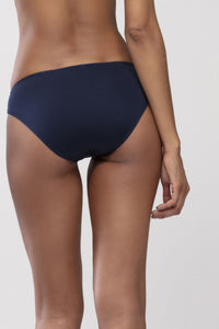 Mini-Slip 79283 408 night blue