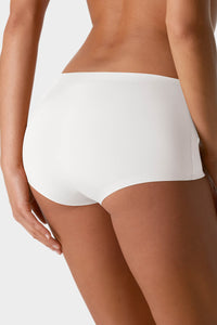 Panty 79003 1 weiss