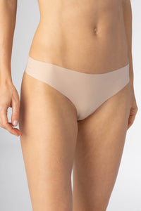String 79642 376 cream tan