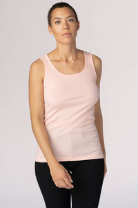 Top br. Tr. 25515 1 weiss