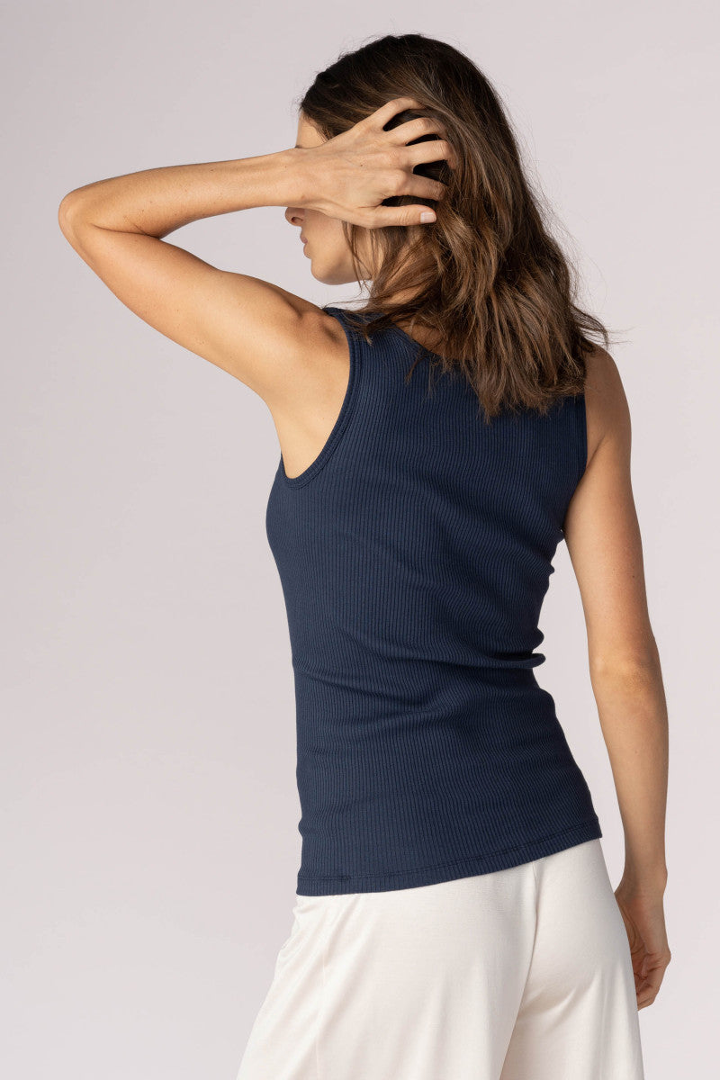 Top br. Tr. 25515 408 night blue