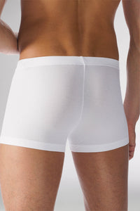 Trend-Shorts/Boxers 42527 101 weiss
