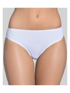 sloggi Feel Sensational Tai 10143034 0003 WHITE
