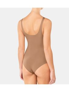 sloggi ZERO Feel Body EX 10189301 00SH COGNAC