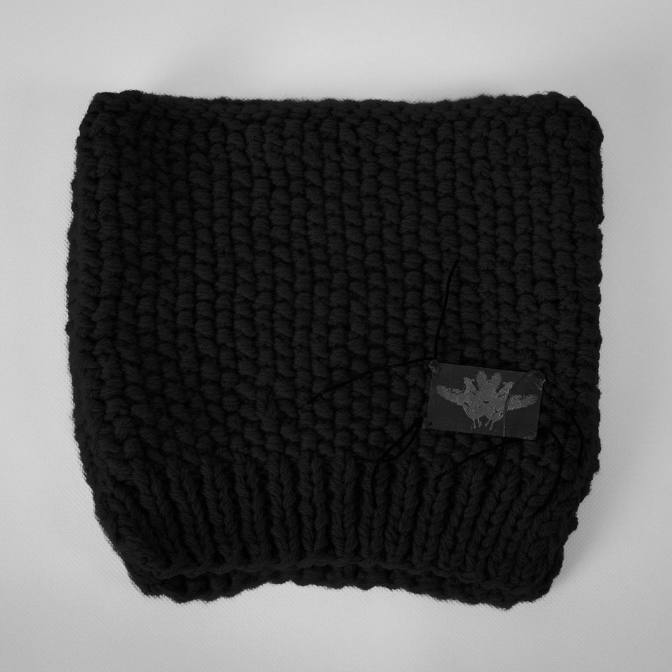 COAL SNOOD