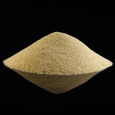 Garlic Powder Granulated - Free Sample