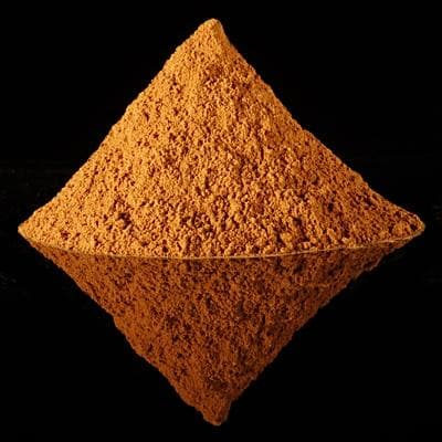 Annatto Powder