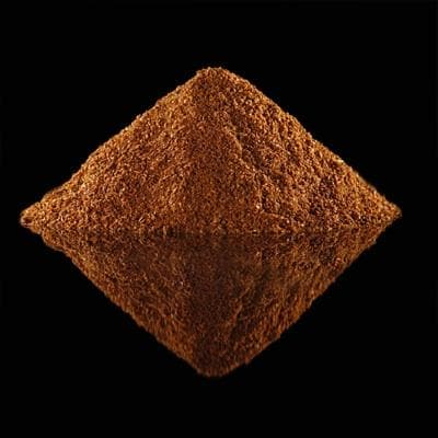 Bhut Jolokia Pepper Powder - Worlds Hottest Chile Powder
