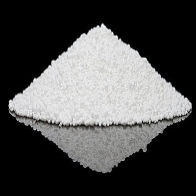 Calcium Chloride Food Grade