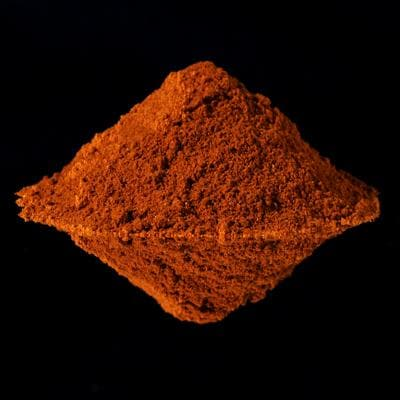 Cayenne Pepper 60,000 Scoville Heat Units