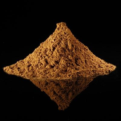 Chinese Five Spice Powder - Free Sample
