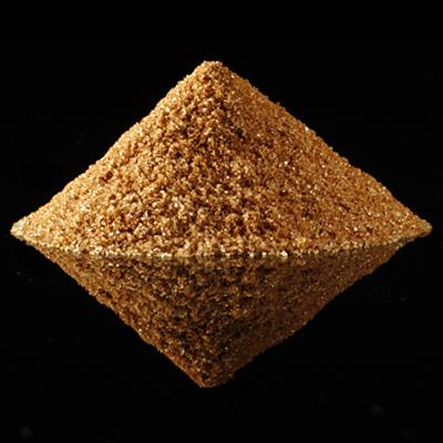Cinnamon Sugar - Free Sample