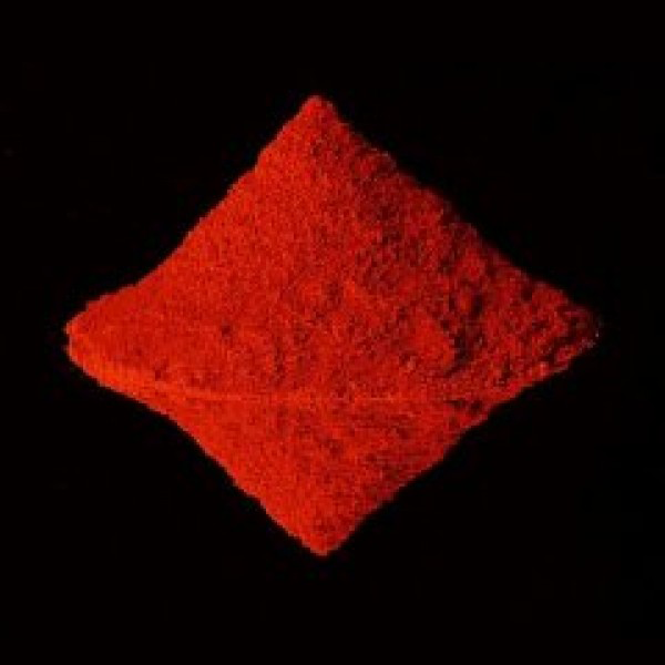 Hot Hungarian Paprika - Free Sample