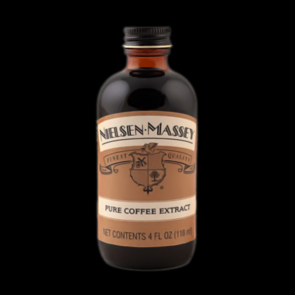 Nielsen-Massey Pure Coffee Extract