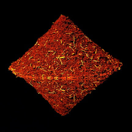 Rosemary Paprika Blend