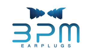BPM Earplugs