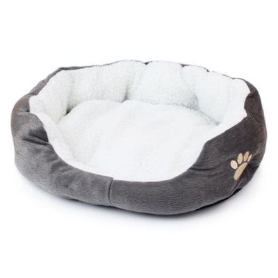 Confortable Pet Bed - Pawhacks