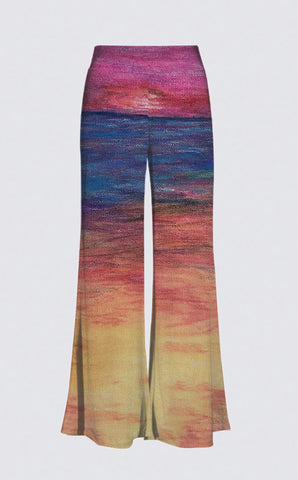 "Onwards ""Light"" Palazzo Pants"