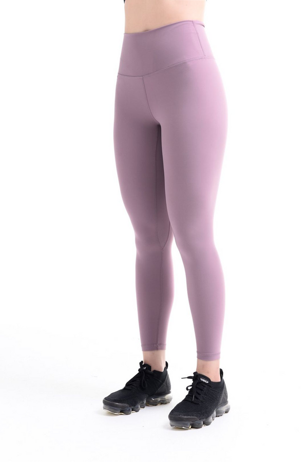 Fuse II Leggings