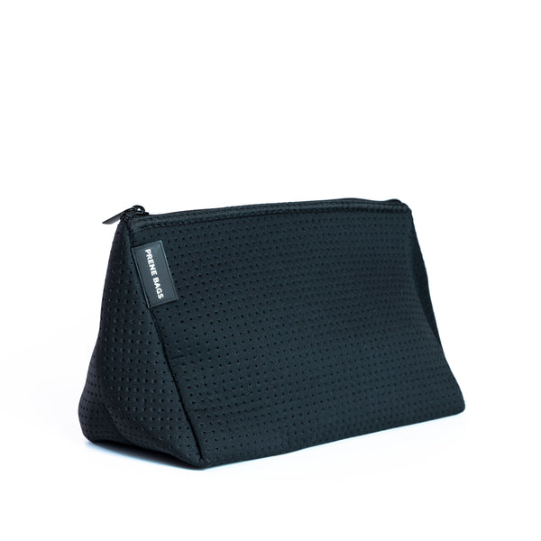 Cosmetic Neoprene Bag