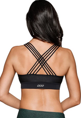 In the Detail Sports Bra