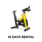 RENT A BIKE : 10 DAYS PACKAGE
