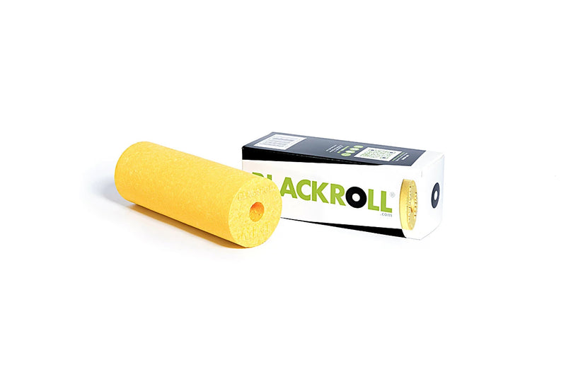 BLACKROLL® MINI SMALL FOAM ROLLER
