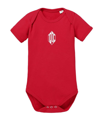 Baby Body 1896 DIAMOND - Baby Body - HABBB005R50/56 - 1896 STREETWEAR