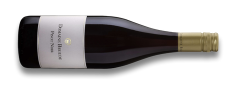 Domaine Begude Pinot 2012
