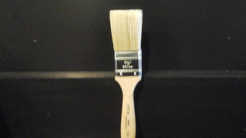 Easy Paint Brush - Medium