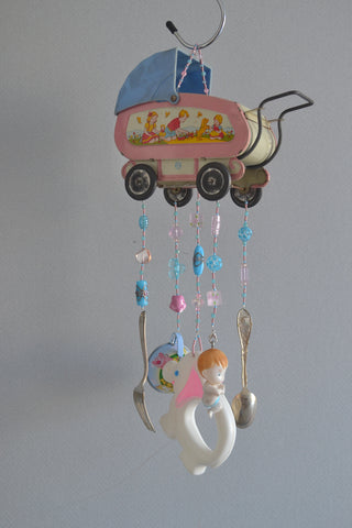 302-Wind chime