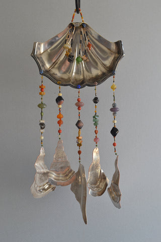 311-Wind chime