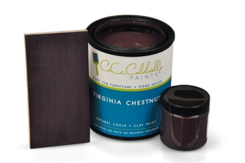 Virginia Chestnut