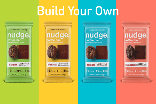 Build your own 12 pack - eatnudge.com