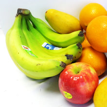 Load image into Gallery viewer, Go Bananas for Fruit!