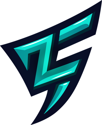 thunderlogic Logo