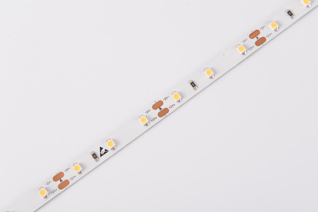 One Color Flex 300 LED Strip