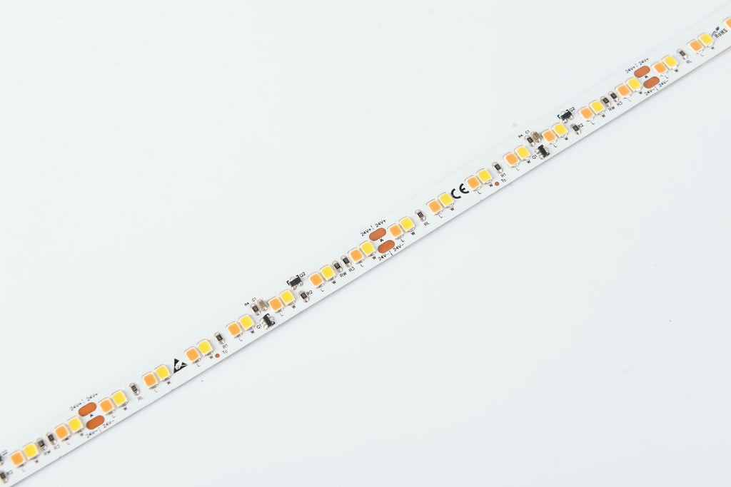 Tunable White Flex 840 LED Strip