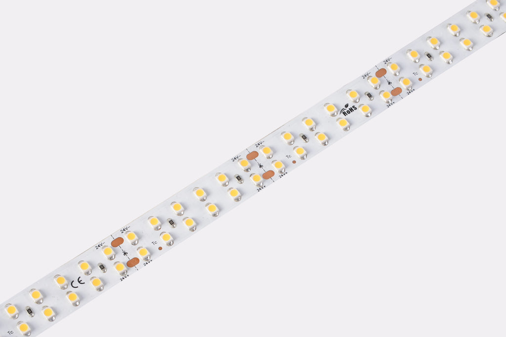 One Color Flex 1200 LED Strip