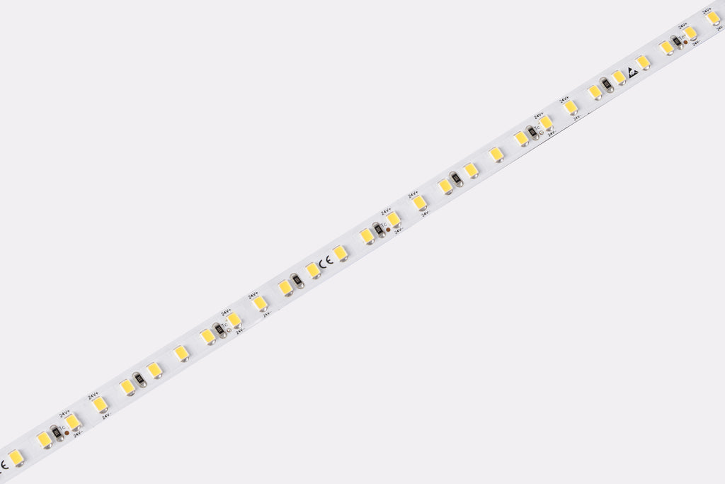 One Color Flex 600 LED Strip
