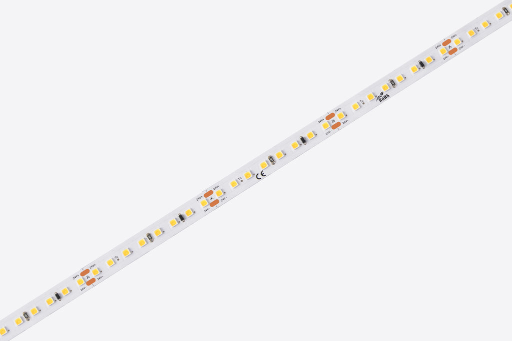 Osram Super Bright LED Flex Strip CRI90+