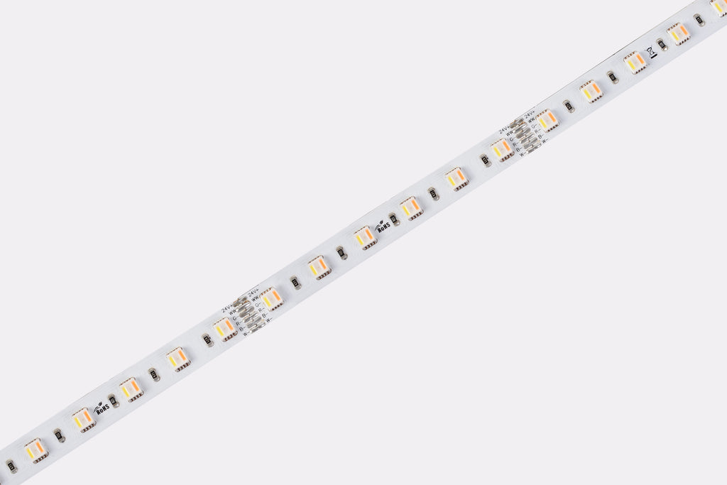 Vari Tunable White Flex 300 LED Strip