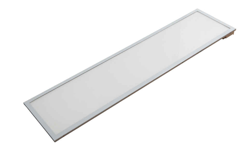 LED Panel Easyfit+