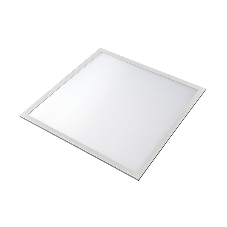 LED Panel Easyfit +