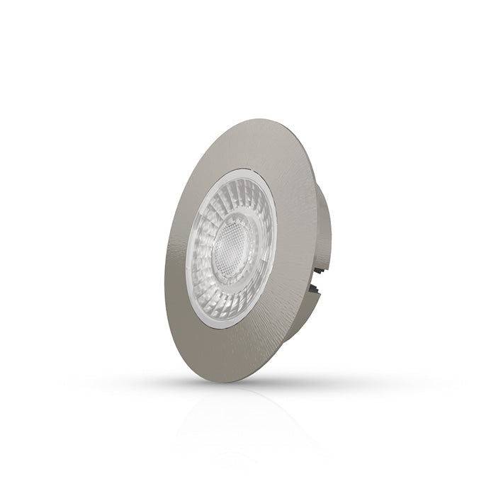 LED Cabiled Downlight Dimmable 4W 2700K