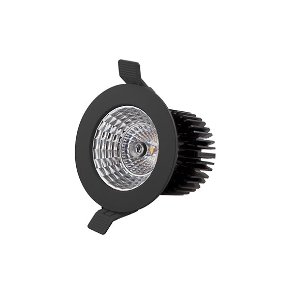LED Camita Downlight