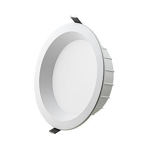 LED Easy Fit Downlight